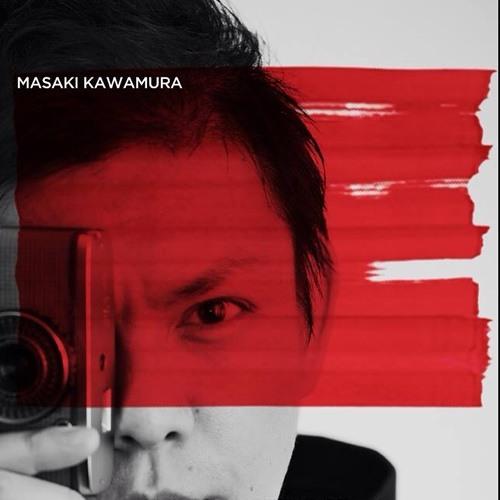 Masaki Kawamura's avatar