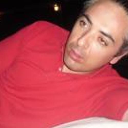 Sergio Trinchante's avatar