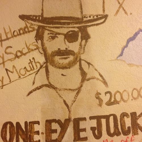jGoody's avatar