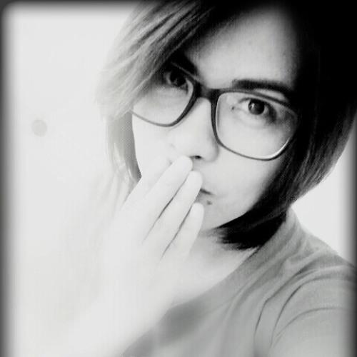 joyful_life11's avatar