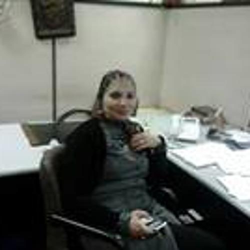 Fatma Zaki 1's avatar