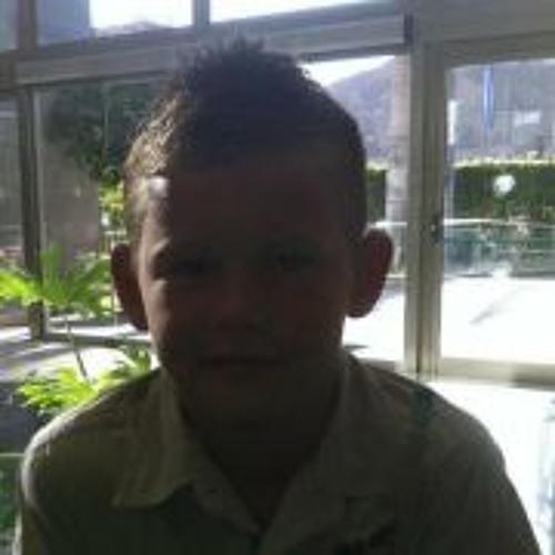 Dylan Hutchinson 2's avatar