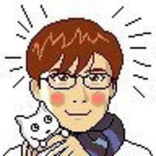 Mutsuko Sugiyama's avatar