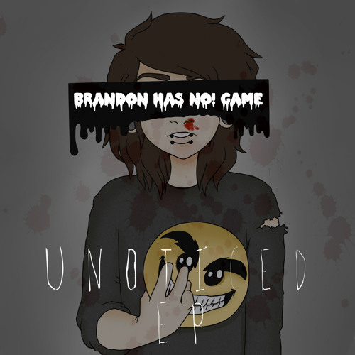 BrandonHasNO!Game's avatar