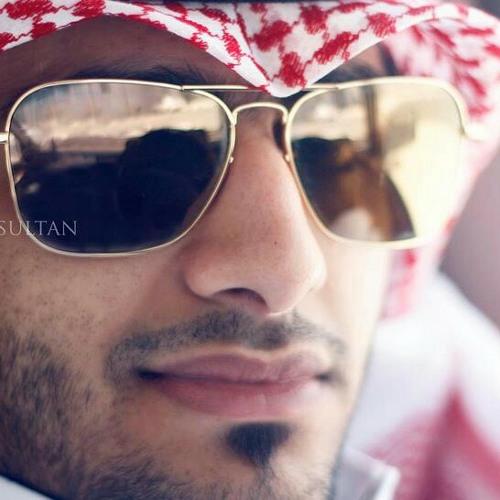user372608050's avatar