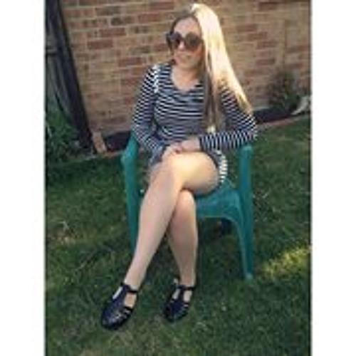 Jess Collier 2's avatar