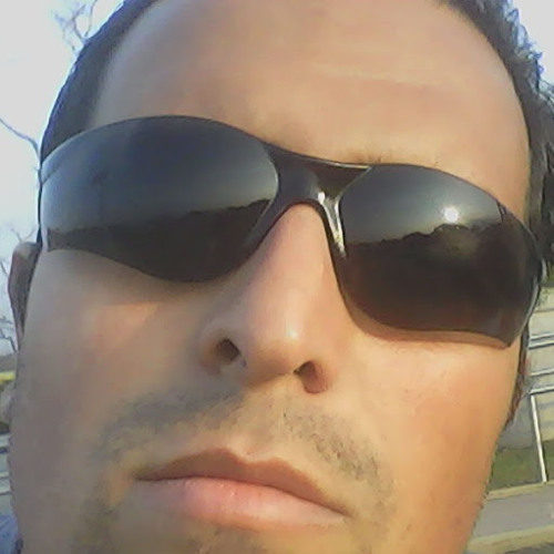 Rogerio Miranda 9's avatar