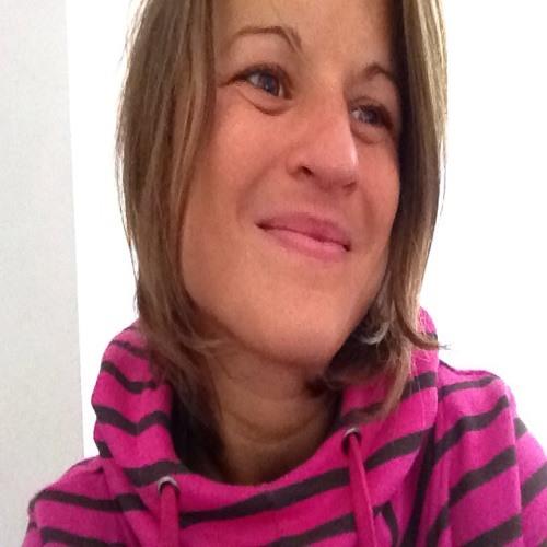 Albane-Charlotte Vitalis's avatar
