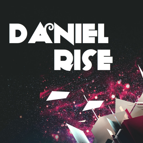 Daniel Rise's avatar
