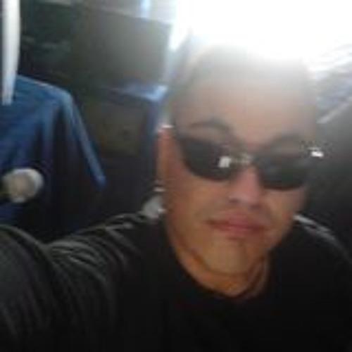 DJCHUCKY818's avatar