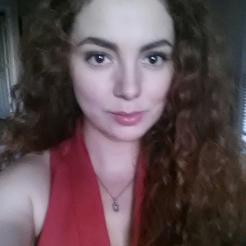 Melissa Valles's avatar