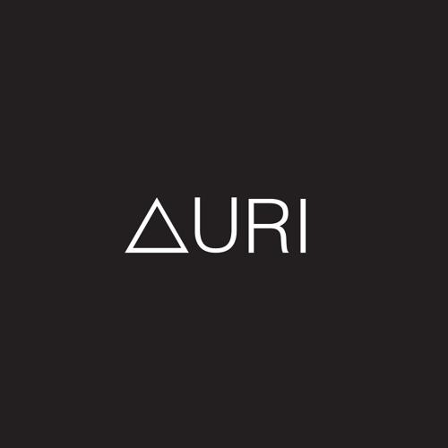 ▲URI DJ Sets's avatar