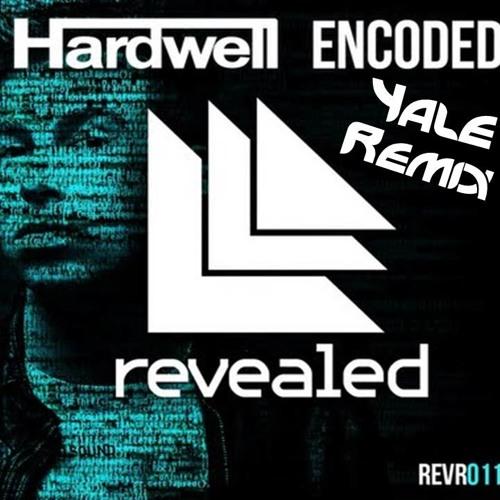 DJ Yale's avatar