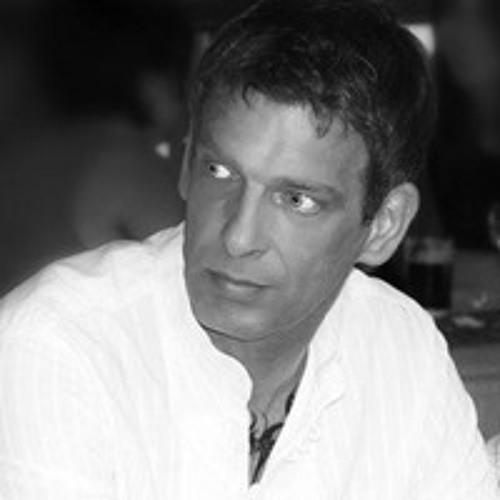 Maik Sander's avatar