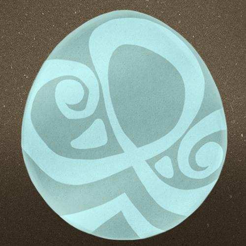 Miniambra's avatar