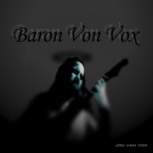 Baron Von Vox's avatar