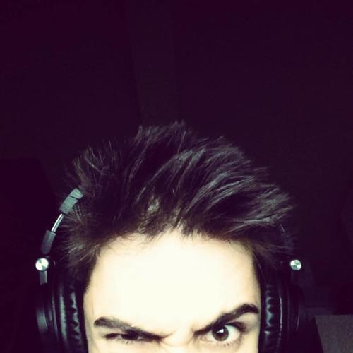 Mateusz Czerwiec 1's avatar
