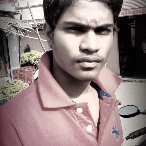 dj kalyan kumar10_10_2013's avatar