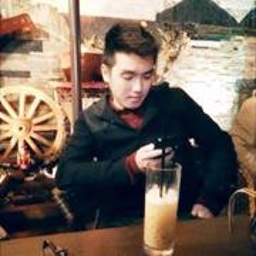 Henry Nguyen 64's avatar