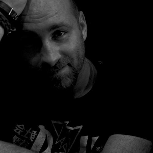 Fabio Magi's avatar