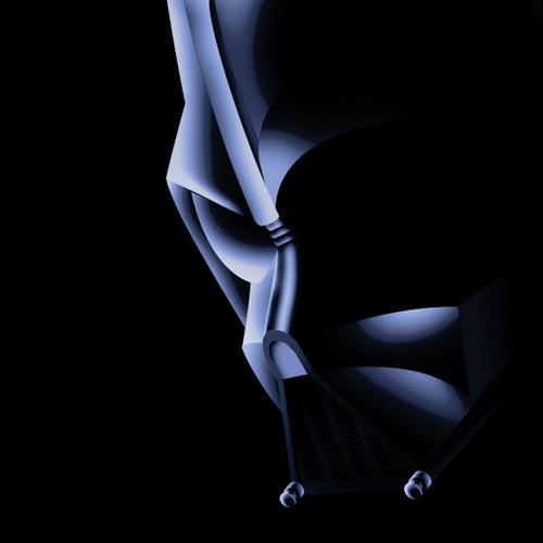 joekhan360's avatar