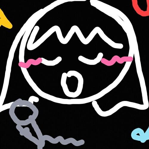mafiasound's avatar