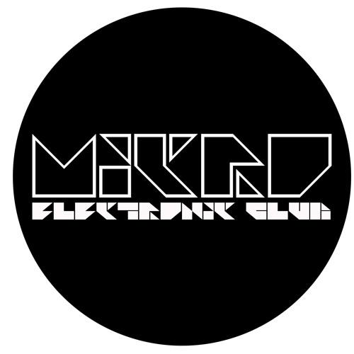 Mikro Elektronik Club's avatar