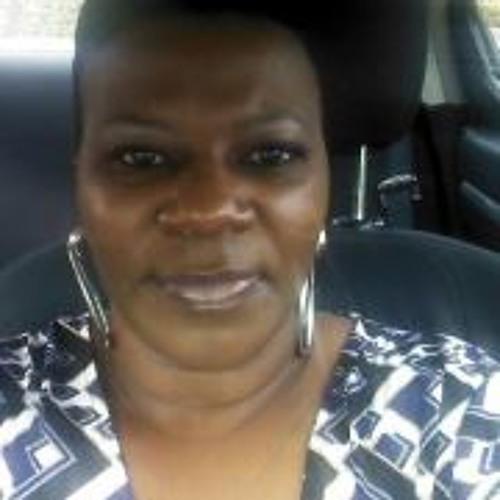Sandra S Tyler's avatar