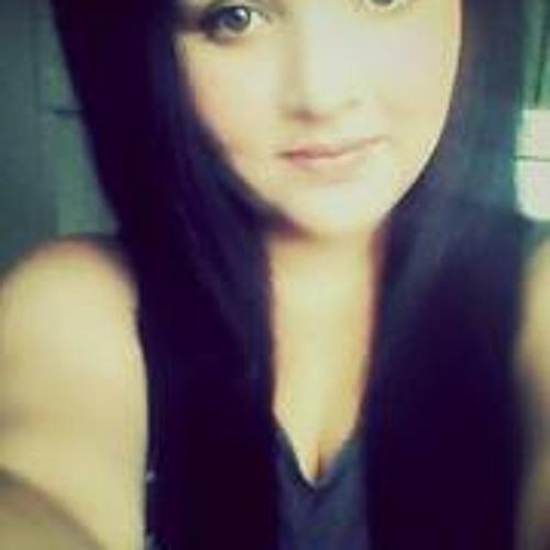 kimberley Sophia's avatar