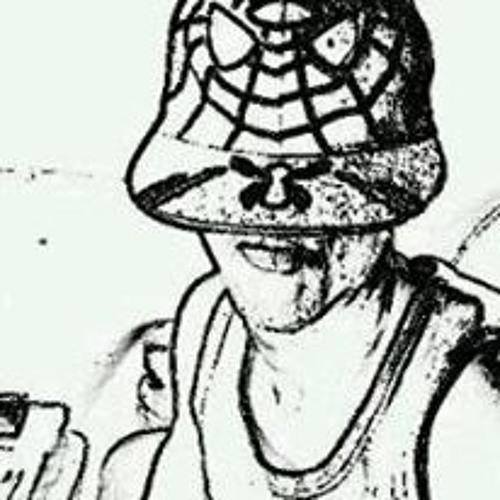 sam-strika-g's avatar