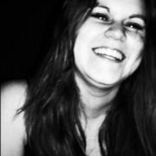 Mathilde Chrs's avatar