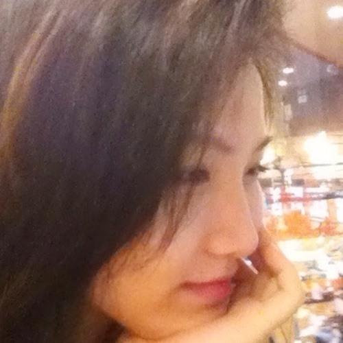 Violet Nguyễn's avatar