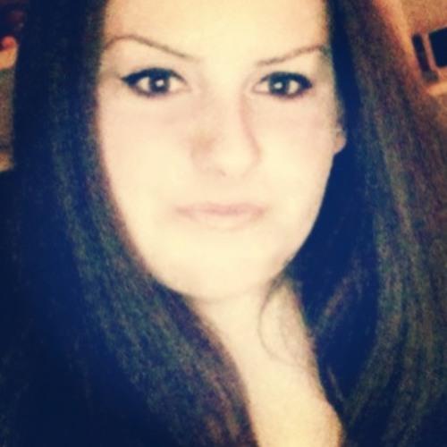 Siwyhannah's avatar