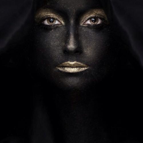 Bodour Mohmmed's avatar
