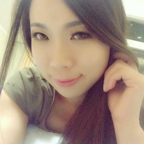 FangFang Cang's avatar