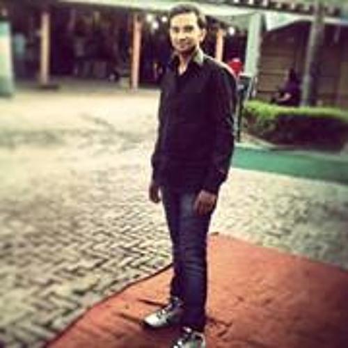 Ankur Chaudhary 6's avatar