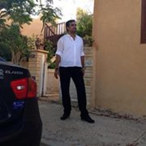 Mohamed Bekhiet 1's avatar