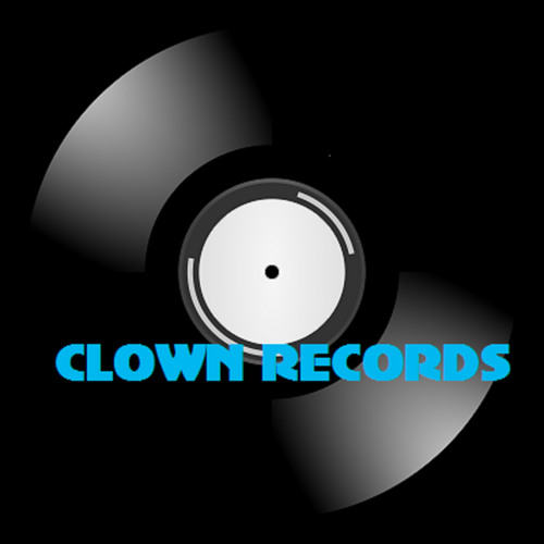Clown Records's avatar