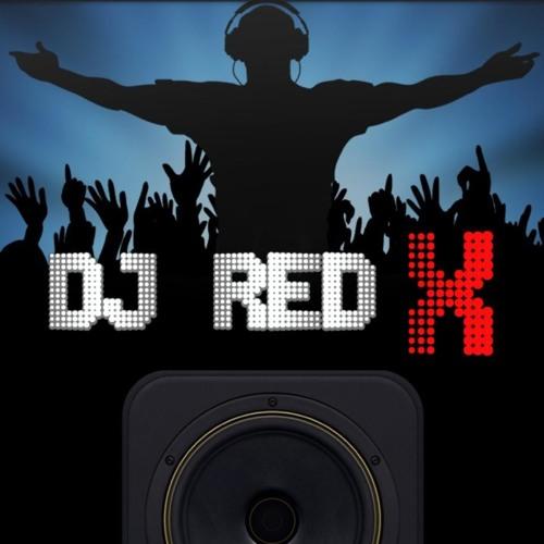DjRedx's avatar