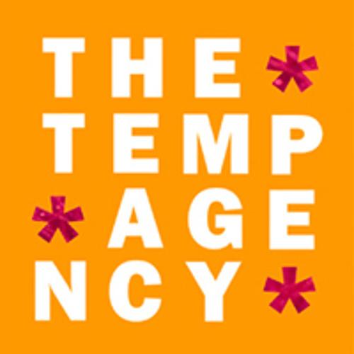 The Temp Agency's avatar