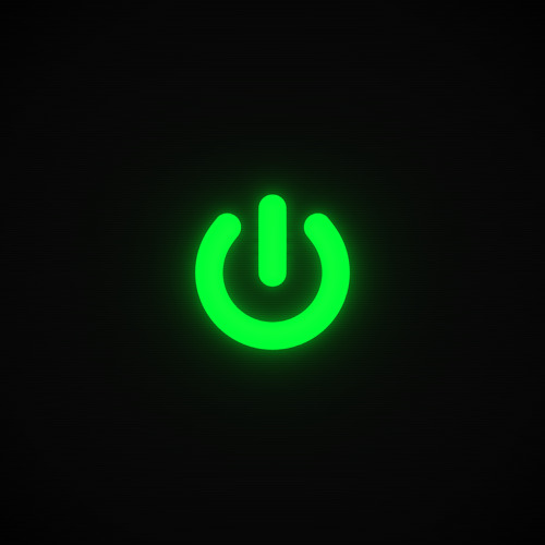 Chris Wardy's avatar