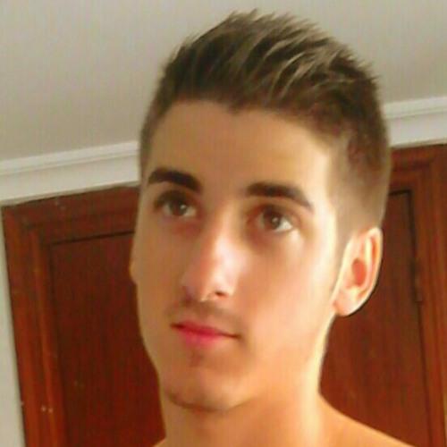 chubi94's avatar