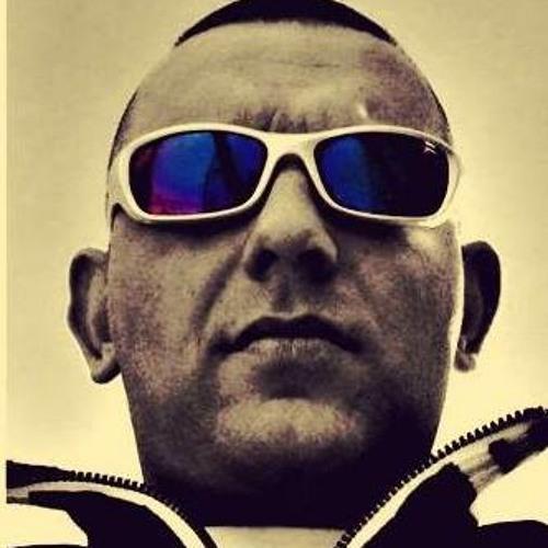 djslupsk's avatar