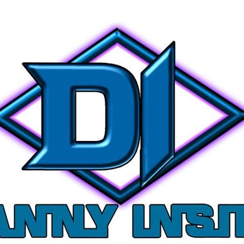 Danny Inside's avatar
