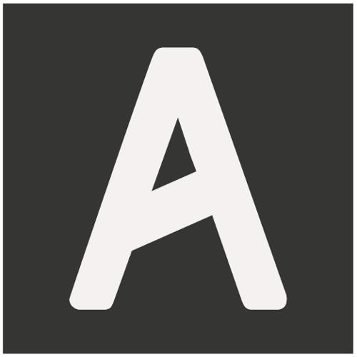 Sternzeichen Fuchs's avatar