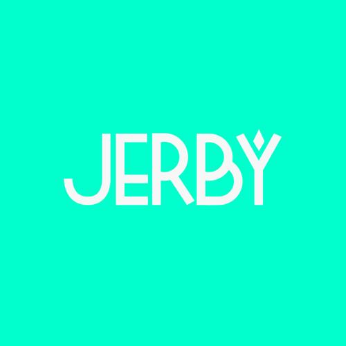 JERBY's avatar