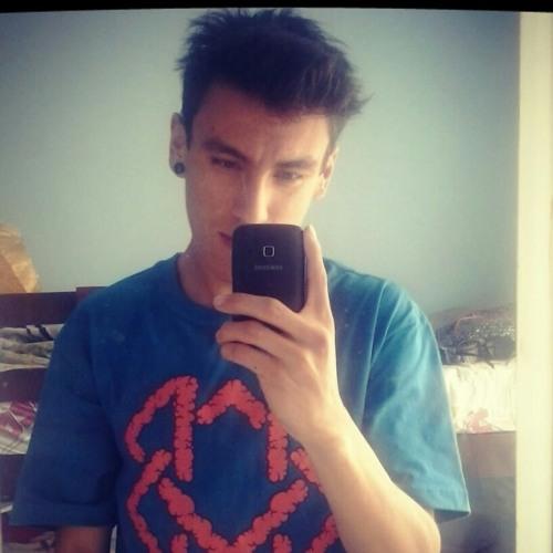 JeanMachad0's avatar