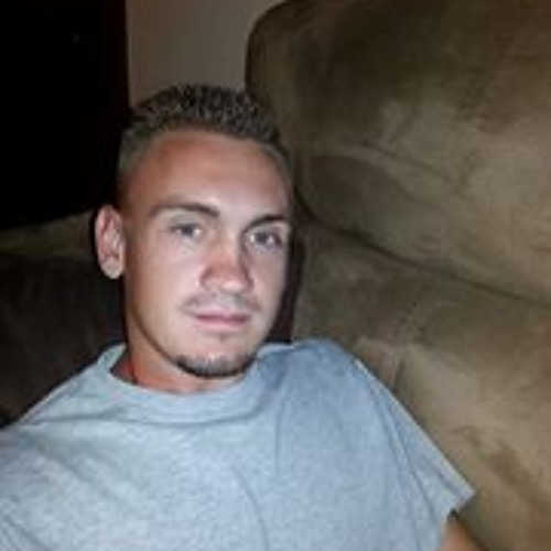 Brandon Pyles's avatar