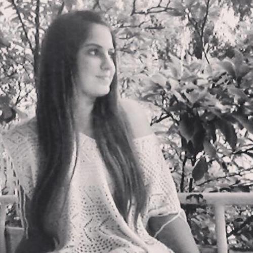 Kelsey967's avatar