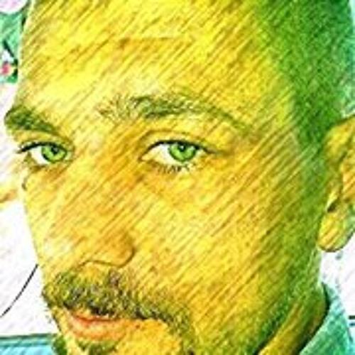mastergreenpoint's avatar
